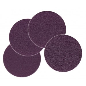 Ceramic Purple Foredom