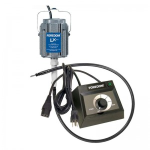 M.LX Hang-Up Motor with choice of Speed Control