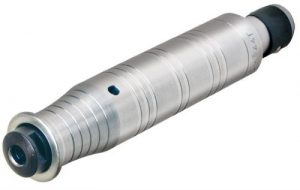 TX Hang-Up Motor with 66″ Non-Conductive Shafting, Choices for Speed Control and Handpiece