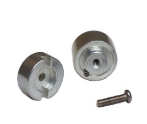 Jump Ringer Replacement Parts