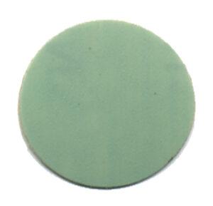 2″ Diamond Microfinishing PSA Discs 45 or 9 micron