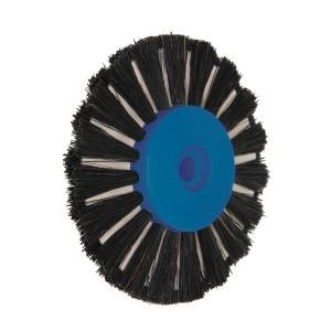 Colibri Lathe Brushes