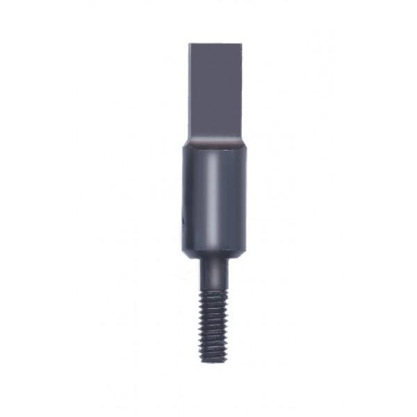 Foredom Hammer Handpiece Anvil Set AK101 Set of 6 for Hammer Handpiece 15 /& 15D