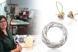 Jayne Redman, Jeweler, Inventor, Educator jayneredmanjewelry.com